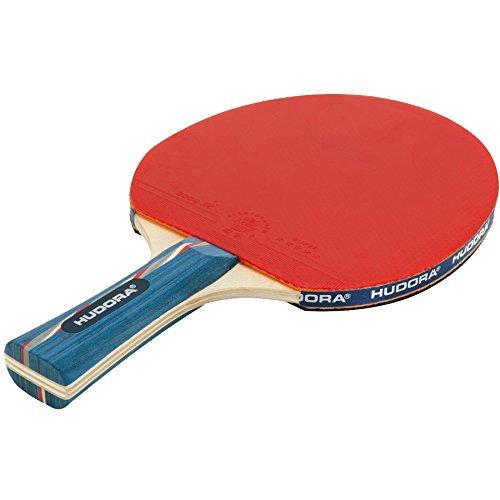 HUDORA Tischtennis-Schläger New Topmaster - 76266