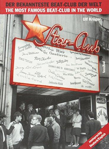 Star-Club – Der bekannteste Beat-Club der Welt