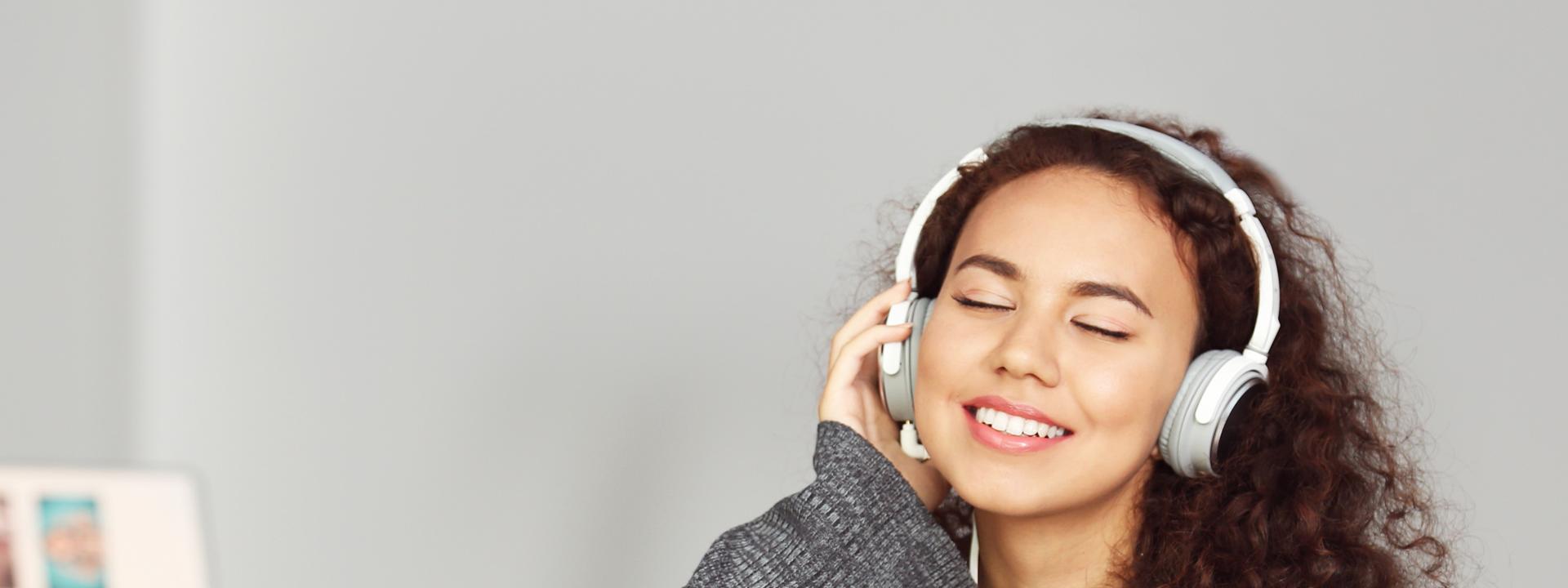 radio.de - Der Radioplayer